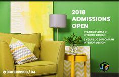 Explore Graduate and Diploma Courses in INTERIOR DESIGN. Course Details here: https://www.jdinstitute.com/courses/interior-design-courses/  .  .  #IAMCHANGE #BETHECHANGE #Admissionsopen  #CHANGE #INNOVATE #JDINSTITUTEOFFASHIONTECHNOLOGYINDIA #JDINSTITUTE #JDADA #JDANNUALDESIGNAWARDS #JDADA2018