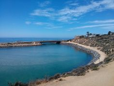 Things To Do In Carlsbad: Agua Hedionda Lagoon Discover Center