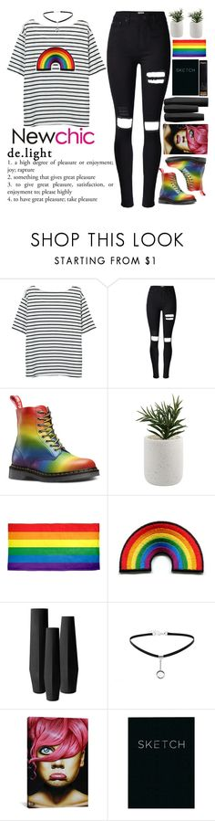 """""""If you love your home - and even if you do not, - there is nothing more comfortable, quieter, more pleasant than the first week after your return.  © Chania Yanagihara. Little life NEWCHIC W#1"""" by holy-k15 ❤ liked on Polyvore featuring iCanvas, Piccadilly, Sloane Stationery and pride"""