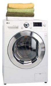 >> Please click on pictures to go to LG COMBO WASHER-DRYER sales 2013