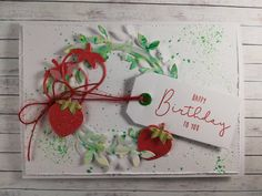 Happy Birthday to youuu. Happy Birthday, Gift Wrapping, Cards, Gifts, Happy Brithday, Gift Wrapping Paper, Presents, Urari La Multi Ani, Wrapping Gifts