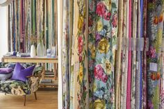 Designers Guild AW15 collection