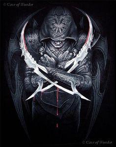 https://www.facebook.com/dark.souls.and.black.arts/photos/a.263578040510664.1073741830.263165433885258/478364515698681/?type=3