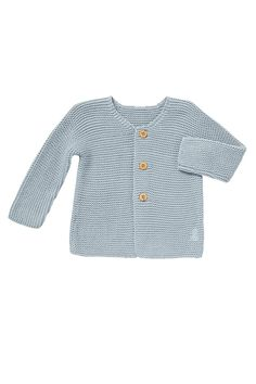 a02f30127d Bonds newborn knit jacket (0-3 months). Baby Hoodies