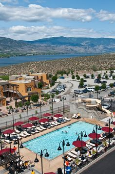 Only 25 mins outside of Penticton, BC, Canada. Sonora Desert, Vancouver City, Wine Country, Resort Spa, British Columbia, Dolores Park, Spirit, Canada, Landscape