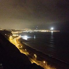 Lima în Lima