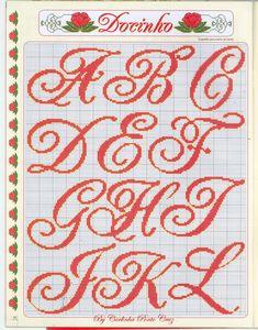 http://3.bp.blogspot.com/--FyS5gzDrGo/UK1F3LFyxiI/AAAAAAAAAXk/NYY2aXuX3dM/s1600/monograma+1.jpg