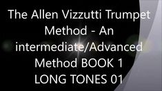 Arbans complete conservatory method for trumpet 1 first studies trumpet allen vizzutti method book1 longnotes 01 fandeluxe Image collections