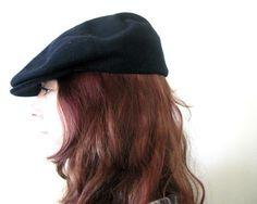 d68cef32aba Brooks Brother Newsboy Hat