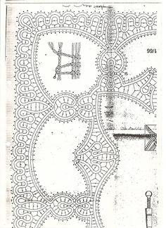 Mijn eigen patronen, My own patterns, Mis propios patrones, Мои собственные карти - Yvonne M - Веб-альбомы Picasa
