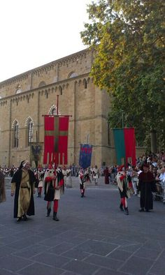 Medieval Parade Popular Culture, Anthropology, Folklore, Medieval, Street View, Study, The Unit, Times, Studio