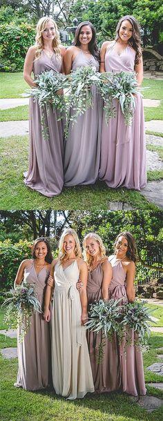 bridesmaid dresses,long cheap bridesmaid dresses,elegant bridesmaid dresses,2017 bridesmaid dresses,simple bridesmaid dresses,dresses for weddings,