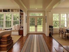 Modern Farmhouse Decor modern farmhouse – home decor   house to be   pinterest   modern