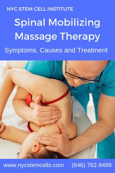 When the joints of the spine are very stiff, it is occasionally helpful to move individual joints in a series of small repetitive movements. Rotator Cuff Tear Treatment, What Is Tennis, Knee Doctor, Chiropractic Treatment, Stem Cell Research, Ankle Pain, Knee Pain Relief, Muscle Strain, Stem Cell Therapy