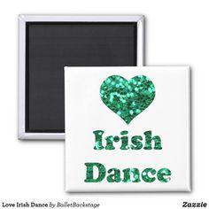 Give your refrigerator a personal touch with personalized Irish Dance magnets from Zazzle! Shop from monogram, quote to photo magnets, or create your own magnet today! Irish Dance, Photo Magnets, Game Of Thrones, Create Your Own, Wedding Invitations, Wedding Inspiration, Love, Superman, Batman