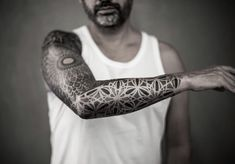 Chubster tattoo inspirations - Idée tatouage homme
