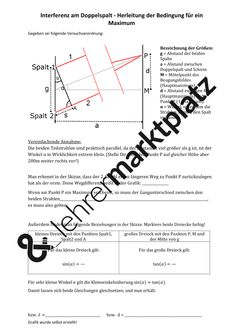 62 best Physik Unterrichtsmaterialien images on Pinterest   Teaching ...