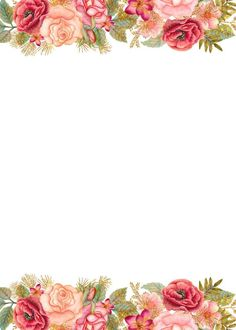 Blank Wedding Invitation Templates Best Of Jpg Wedding Templates for Mercial Use Blank Wedding Invitation Templates, Making Wedding Invitations, Gold Wedding Invitations, Free Wedding Templates, Communion Invitations, Templates Free, Invitation Background, Flower Invitation, Unicorn Invitations