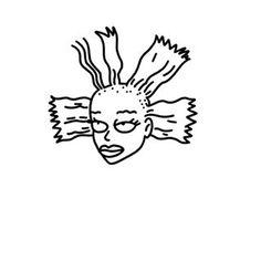 flash disponível com preço de aprendiz, interessados DM - Your dream wedding and venue organization, Your dream wedding and venue organization Doodle Tattoo, Doodle Drawings, Easy Drawings, Weird Drawings, Tattoo Sketches, Tattoo Drawings, Art Sketches, Tribal Tattoos, Tatoos