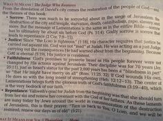 #men #women #Christians #teaching #Bible #time #God #Jesus #world #earth #parents #family #marriage #national #kids #teenagers #PastorSaeed #America #USA #judge #restoration
