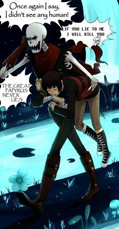 New funny comics undertale ideas Undertale Comic Funny, Undertale Pictures, Anime Undertale, Undertale Memes, Undertale Ships, Undertale Drawings, Undertale Cute, Underfell Comic, Underfell Sans X Frisk
