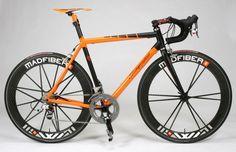 #PersonalTrainerBologna #bicicletta #ciclismo #bdc