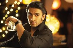 Bollywood actors who are okay with one-night stands
