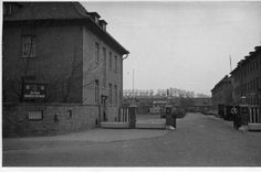 7. Klüt Trail Run Stadtportal der Rattenfängerstadt Hameln