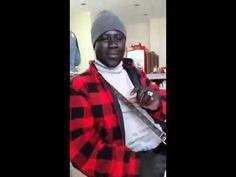 خال يغني هندي الصراحه ابداع  - YouTube