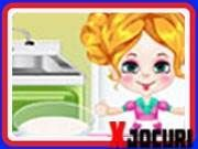 Slot Online, Disney Characters, Fictional Characters, Aurora Sleeping Beauty, Disney Princess, Disney Princes, Disney Princesses, Disney Face Characters