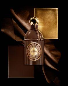 Brown Bottles, Fragrances, Oriental, Wall Lights, Perfume Bottles, Raw Materials, Inspiration, Journey, Group