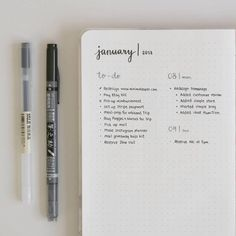 Shared by ↣ Amanda ↢. Find images and videos about bullet journal, organization and journaling on We Heart It - the app to get lost in what you love. Bullet Journal Inspo, Bullet Journal Designs, Bullet Journal Weekly Spread, Planner Bullet Journal, Bullet Journal Spreads, Bullet Journal Page, Bullet Journal Minimalist, Journal Pages, Bullet Journals