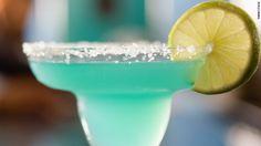 Happy National Margarita Day!!!