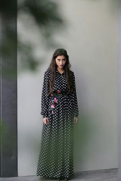"""""""Drop The Ball"""" by Karavan Clothing Summer Gowns, Beautiful Outfits, Beautiful Clothes, Sequin Skirt, My Style, Womens Fashion, Pretty, Casual, Skirts"""