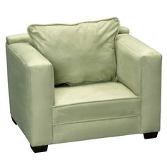 Modern Kids Club Chair