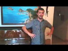 Ejercicios de Vocalizacion & Respiracio?n - http://dietasparabajardepesos.com/blog/ejercicios-de-vocalizacion-respiracion/