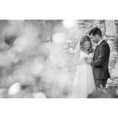 #nikostsiokasphotography #thessaloniki #thessalonikiwedding #thessalonikiweddingphotographer #thessalonikiphotographer #destinationweddingphotographer #documentaryweddingphotography #weddingphotography #bride #groom #DWPCollective #weddingphotoshoot #weddingday #realwedding #bridestory #weddingingreece #lovestory #marriage #weddingdress #luxurywedding #brideandgroom #weddingmagazine #wedwar #MyWed #chicwedding #instawedding #instawed