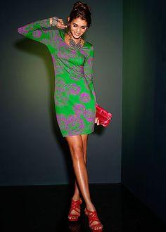 80 s style dresses venus