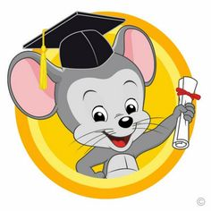 ABCmouse.com Early Learning Academy Videos