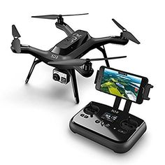 3DR Solo Aerial Drone - http://www.midronepro.com/producto/3dr-solo-aerial-drone/