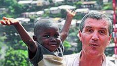 Foto del artículo -SIERRA LEONA – ÉBOLA EN LIBERIA Y SIERRA LEONA: INTERVENCIONES A CORTO, MEDIANO Y LARGO PLAZO