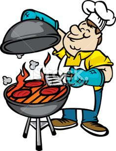 bbq visit http fiverr com r3p71l make caricature cartoon yourself