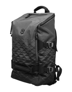 5890d0e04877 Victorinox Vx Touring Backpack - Men Backpack   Fanny Pack on YOOX. The  best online selection of Backpacks   Fanny Packs Victorinox.
