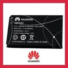 Nowa Bateria HB5A2H HUAWEI U8500 U8110   gratis