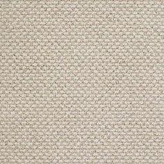 Wall To Wall Carpet Home Depot home depot carpet | john room | pinterest | room