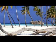 Get your Exclusive Private Island Rental 888.870..9945