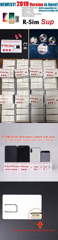 163 Best Phone Cards and SIM Cards 146492 images in 2019