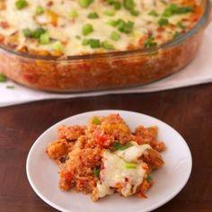Spicy-Mexican-Quinoa-Casserole