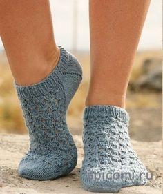 botines calcetines modelos