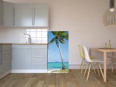 Kühlschrank Folie : Die 53 besten bilder von küchenfolien und kühlschrankfolien